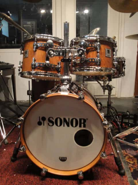 db1f932b17b1 I own two SONOR Designer Bubinga kits one Birch one Light Maple. Birch  12-14-18 kick with 14×6.5 snare and the Maple 12-13-16-18 kick.