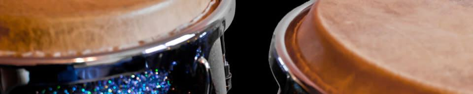 banner-congas