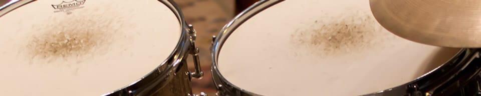 banner-drumset-1