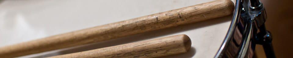 banner-drumsticks-1
