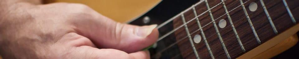 banner-e-guitar-1
